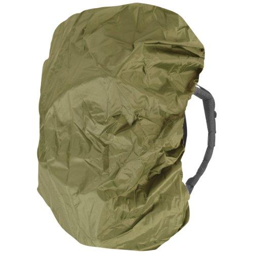 Mil-Tec BW Backpack Rain Cover Coyote 130L