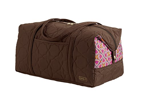 cinda-b-weekender-ii-stained-glass-one-size