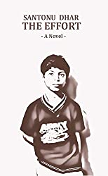 The Effort - A Novel
