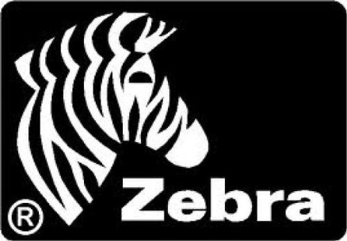 Zebra Cleaning card kit for P1XXx, 200331, 35-105912G-912 (for P1XXx 4 print engine & 4 feeder cards (Enough for 4,000 prints))