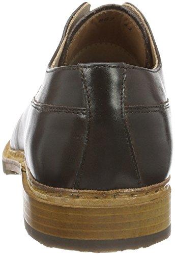 Neosens Ferron - Zapatos Hombre Marrón