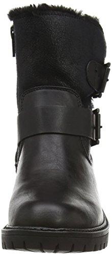 Miss KG Snug Black (Black) Rh2WX5