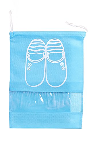 Turn Dry Bag Into Backpack - 5
