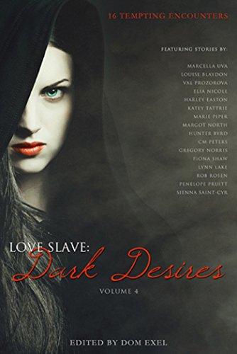 Love Slave: Dark Desires