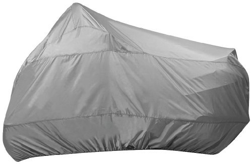 Dowco Scooter Cover - Small/Grey