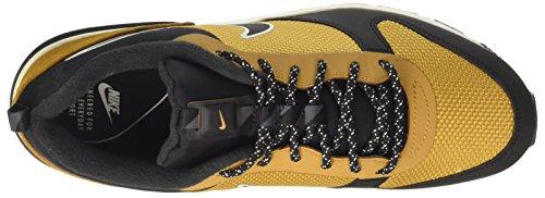 Nike Herren Nightgazer Trail Gymnastikschuhe Mehrfarbig (Wheat/black Sail)