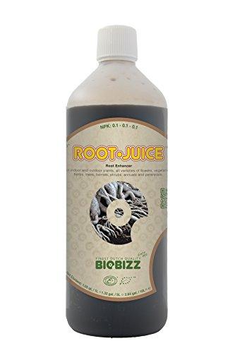 biobizz-bbrj1l-1-liter-biobizz-root-juice-organic-bio-stimulants