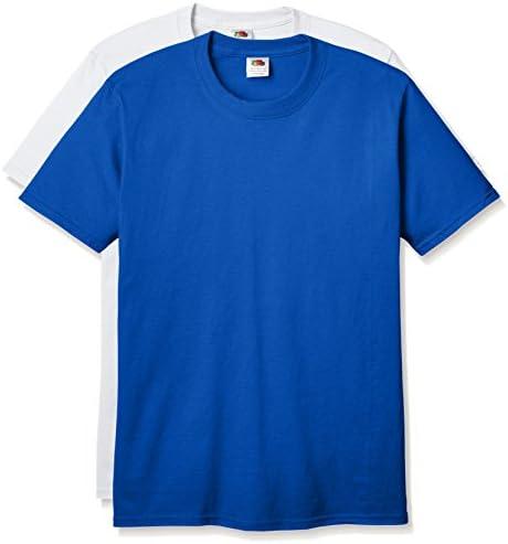 Tシャツ J3930HD2 メンズ