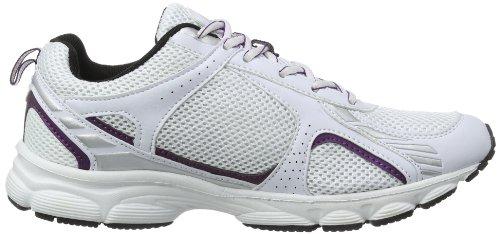 Killtec Lunos Lady, Women's Training Shoes Bianco (Weiß (Weiss 00100))