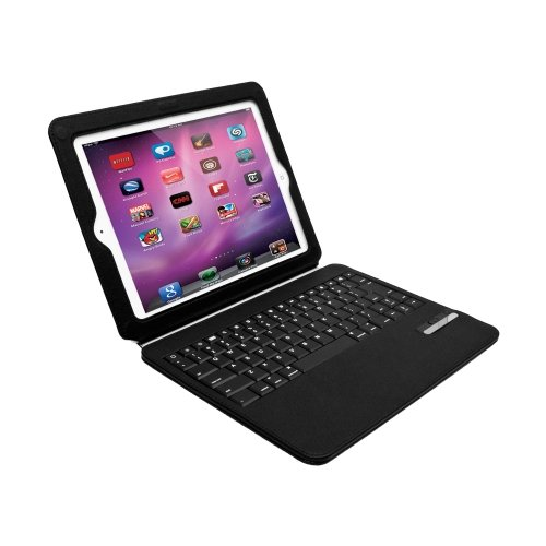sumdex-ultra-thin-folio-with-stand-and-bluetooth-keyboard-for-ipad-2g-3g-pun-818bk