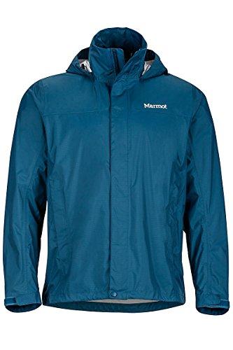 marmot-mens-precip-jacket-shell-denim-large