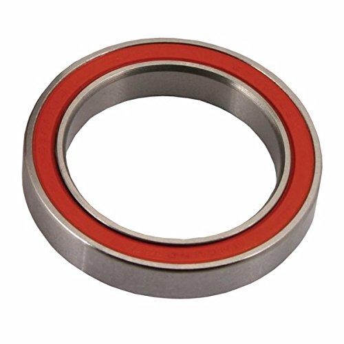 Enduro 6806 2Rs Ceramic Cartridge, Id=30 Od=42 - Enduro Bearings Ceramic