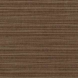 - Sunbrella Indoor/Outdoor Fabric Dupione Walnut #8017-0000
