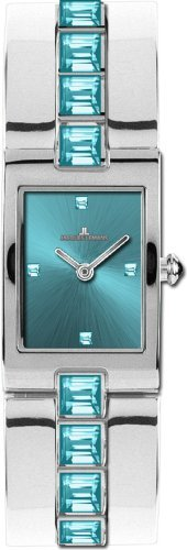 Jacques Lemans Ladies Watch Vedette 1-1423M