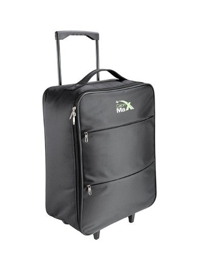 cabin-max-stockholm-worlds-lightest-cabin-approved-trolley-bag-ripstop-145kg-55x40x20cm-44l-capacity