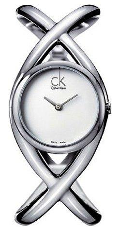 Calvin Klein Enlace Women's Quartz Watch K2L24120