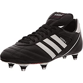 Adidas Kaiser 5 Cup Soft Ground (SG) Soccer Cleats
