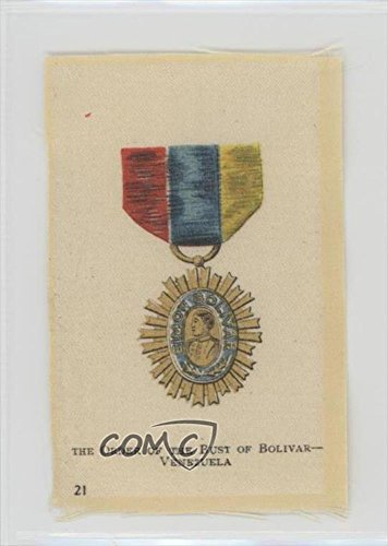the-order-of-the-bust-of-bolivar-trading-card-1915-itc-military-medals-silks-tobacco-base-21