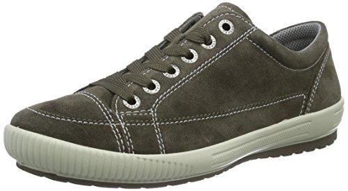 da Tanaro Grigio Vigogna Donna Sneakers Legero 30 Grau nEqxTdw