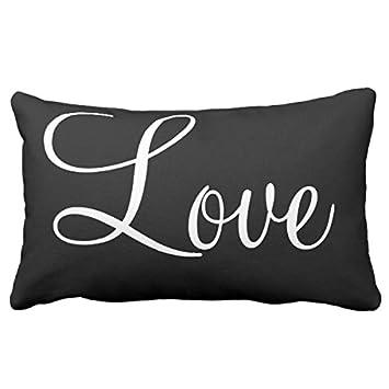 Amazon Home Decor Love Happiness Sweet Dreams Decorative New Sweet Dreams Decorative Pillows