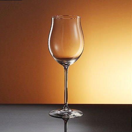 Bottega del Vino Rosso Giovane 2 Stems | BV04-2, #1982 by Bottega del Vino