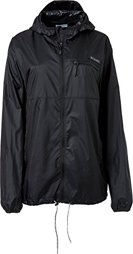 Price comparison product image Columbia Men's Lash Point Shell Jacket (Black, L)