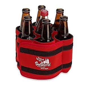 bevbarrel portátil bebidas Carrier