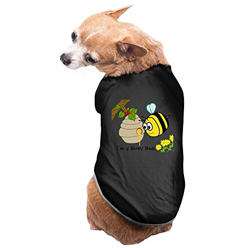 aip-yep-brand-new-toddler-bee-dog-pets-costumes-black-size-l