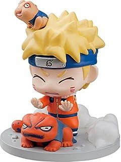 Amazon.com: Naruto Shippuden MSP Maestro Estrellas pieza ...