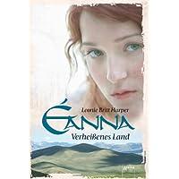 Éanna - Verheißenes Land