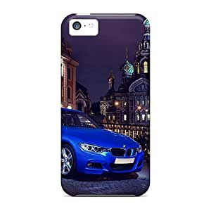 New Arrival Premium 5c Cases Covers For Iphone (bmw F30 335i)