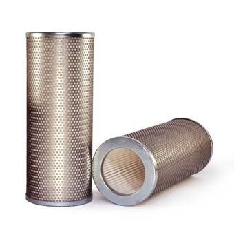 Killer Filter Replacement for NATIONAL FILTERS 192731 100-2215-10371
