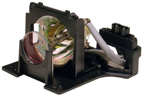 Uhp Lamp - Optoma BL-FU250A, UHP, 250W Projector Lamp