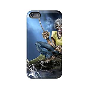Excellent Hard Phone Cover For Iphone 6plus With Allow Personal Design Beautiful Avenged Sevenfold Skin SherriFakhry