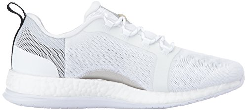 Pictures of adidas Women's Pureboost X TR 2 Running Shoe 7.5 M US 3