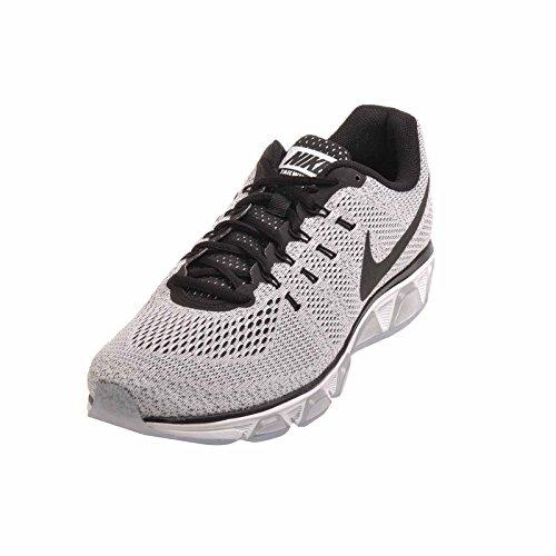 Weiß 6 Herren Laufschuhe Nike Downshifter Schwarz I6Zpww5vq