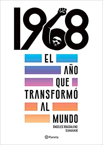 1968 El