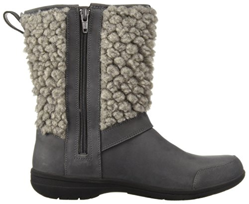Merrell Castlerock 8 Wool Tall Kassie Women's Encore Us M Boot Fashion nAnZB