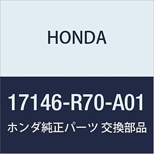 Genuine Honda 17146-R70-A01 Intake Manifold Gasket
