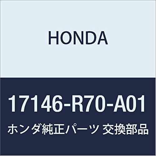 R70-A01 Intake Manifold Gasket (Honda Accord Intake Manifold)