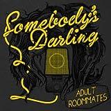 Adult Roommates