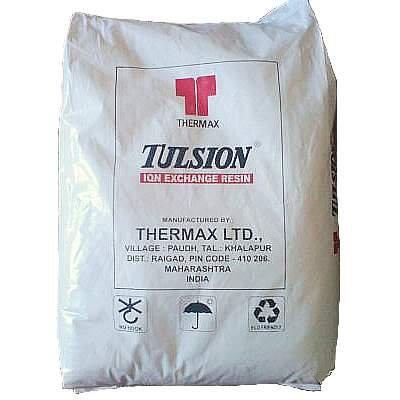 TherMax tulsion (mb-108-bg) Mixed cama di de resina (44Lb) 1CF