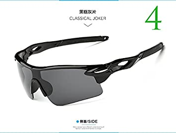75b17fd8165 Image Unavailable. Image not available for. Colour  Torque Traders Men and Women  UV400 Sports Sunglasses