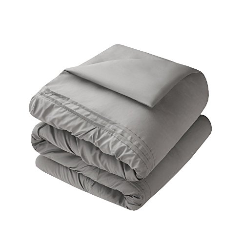 convenience Spaces Cavoy Comforter Comforter Sets