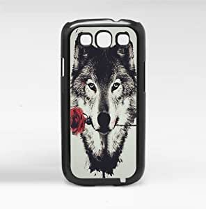 Proud Army Wife USA Desert Digital Camo iPhone 5 Quality Hard Snap On Case for iPhone ipod touch4 - AT&T Sprint Verizon - White Case