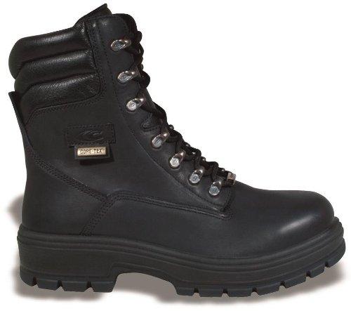 sécurité 41 SRC Lexington Chaussures Hro Wr S3 de Cofra Taille wSvq01xB