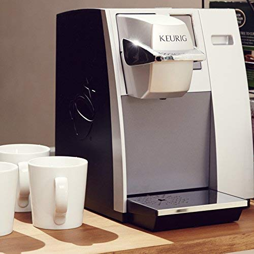 Keurig K155 OfficePRO Coffee Maker
