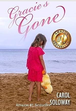 Gracie's Gone