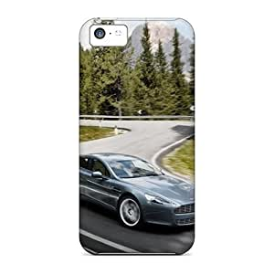 linJUN FENGNew Style Case Cover HxoHHPR6734FjLjs Aston Martin Compatible With iphone 6 plus 5.5 inch Protection Case