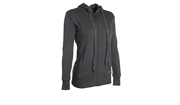95d3c2598 Amazon.com: Beretta Womens Sweatshirt with Zipper Cute Hoodies for Women  Zip Up Recoil Pad Outdoor Fall Cotton: Clothing